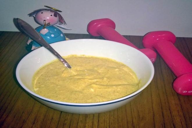 zerdecalli-yogurt-kuru-gunde-yarim-kilo-verdiriyor