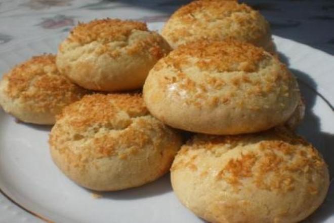 bayatlamayan-kurabiye-tarifi-1
