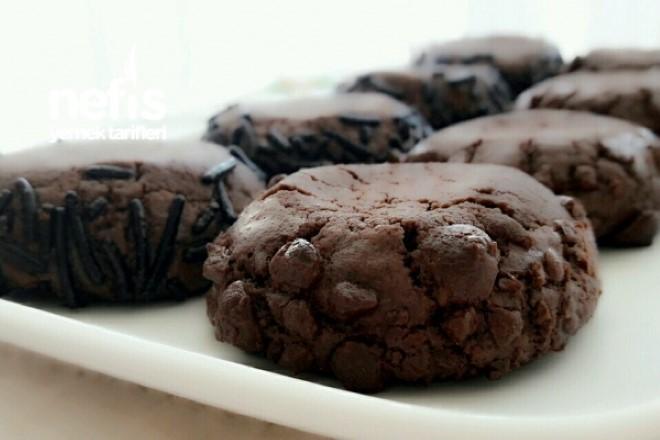 cikolatali-suslu-kurabiyeler-2