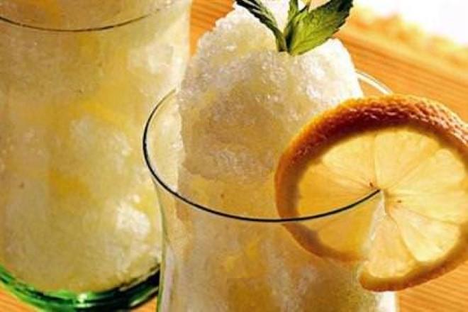 dondurulmus-limondan-limonata-1