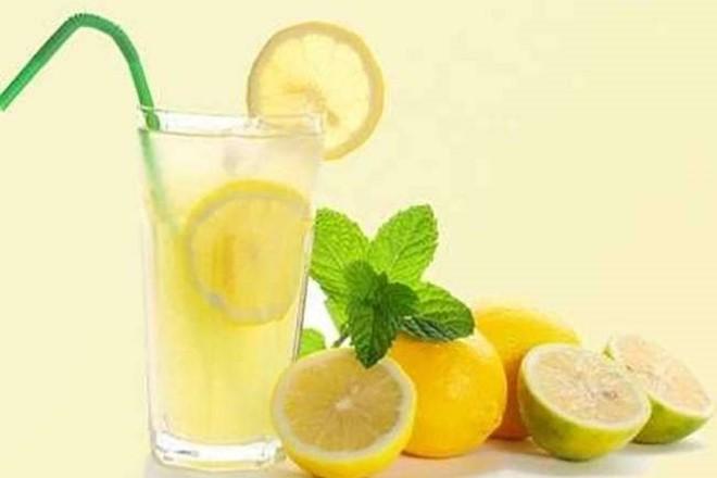 ev-yapimi-limonata-1