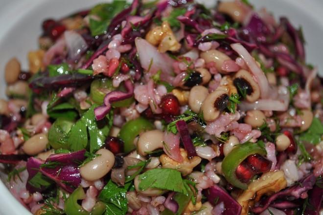 kuru-borulce-salatasi-1