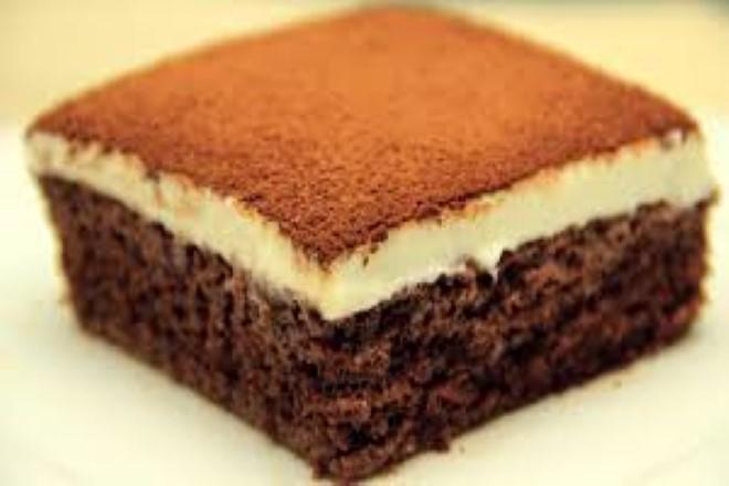 vanilya-kremali-cikolatali-tatli-tarifi