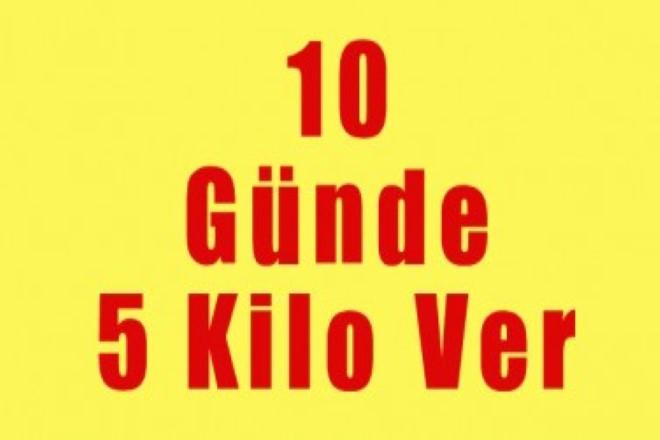 10-gunde-5-kilo-zayiflama-1