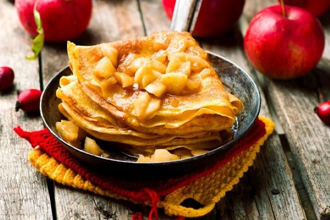 elmali-ucgen-pancake-tarifi
