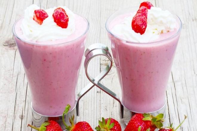 milkshake-tarifleri