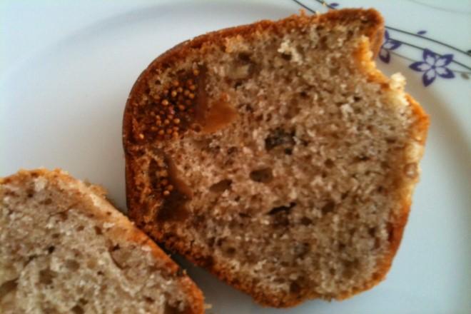 tarcinli-cevizli-kek-tarifi-1