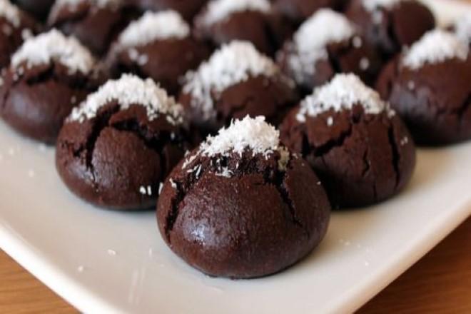 cikolatali-kurabiye-nasil-yapilir
