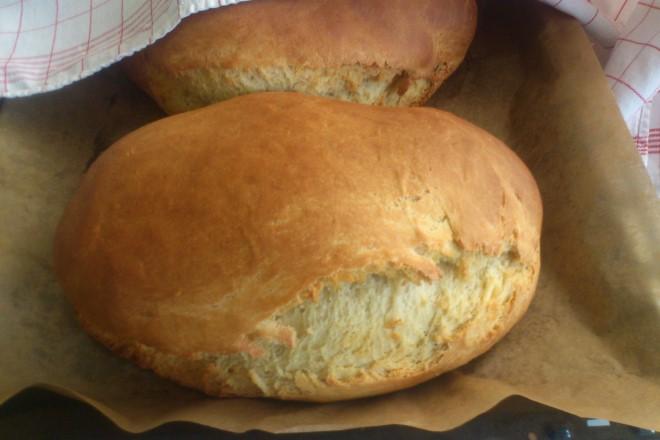 evde-ekmek-nasil-yapilir-2