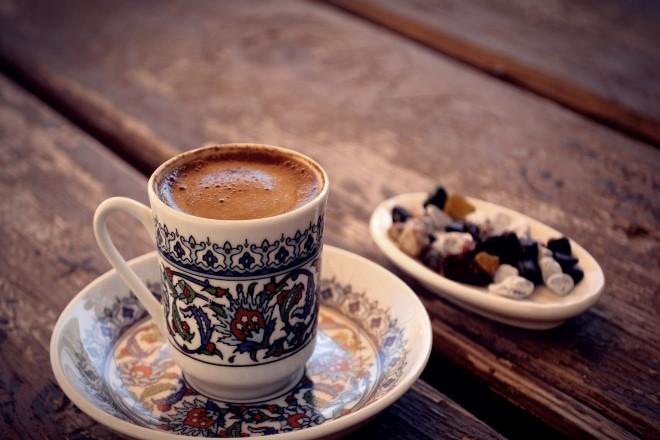kahve-nasil-yapilir-1