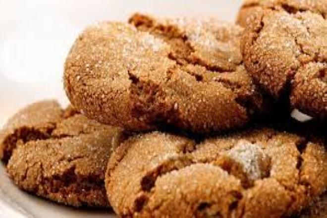 pekmezli-zencefilli-kurabiye-1