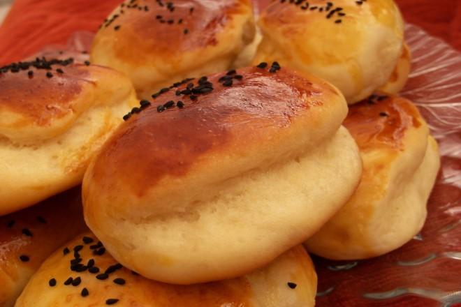 peynirli-yumusak-pogaca-tarifi-1