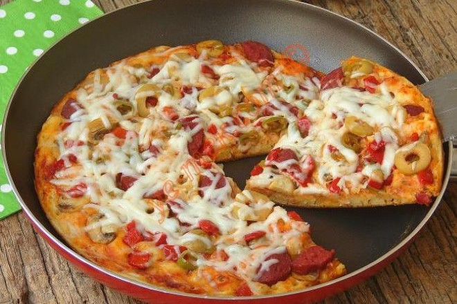 tavada-pratik-pizza