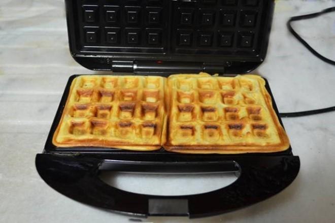 waffle-hamuru-yapimi-1