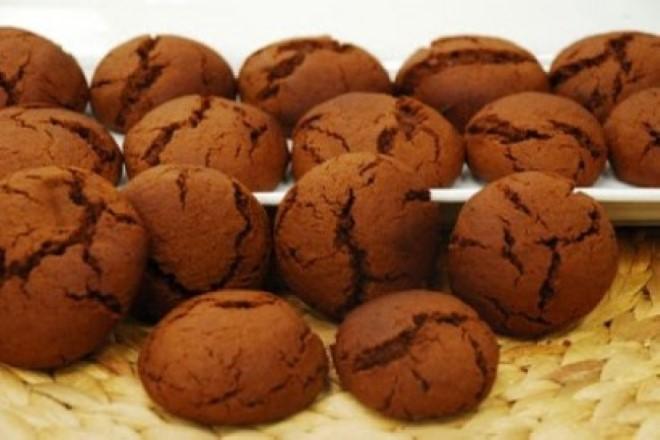 zecefilli-tarcinli-kurabiye-kis-kurabiyesi-1