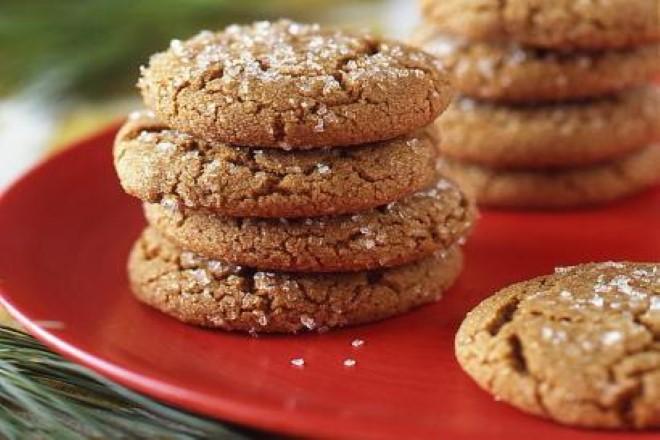 zencefilli-kurabiye-tarifi-1