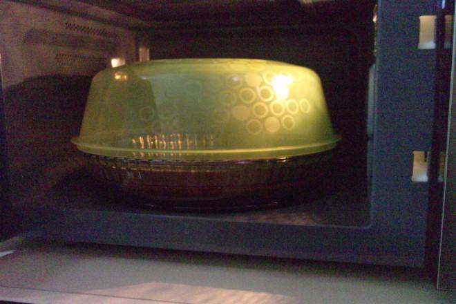 8-dakikada-mikrodalga-kek