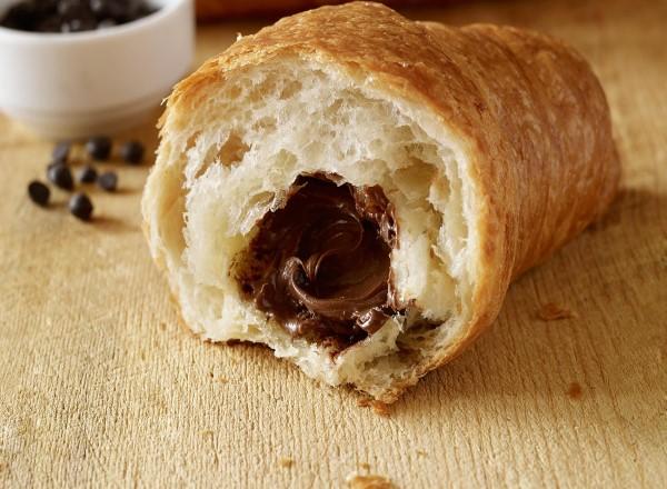 cikolatali-kruvasan-1