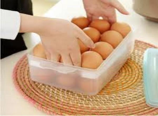 aperatif-ucgen-yumurta