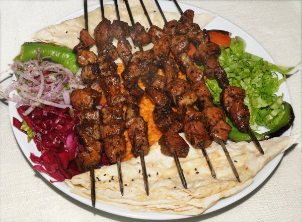 diyarbakir-ciger-sis-tarifi-1