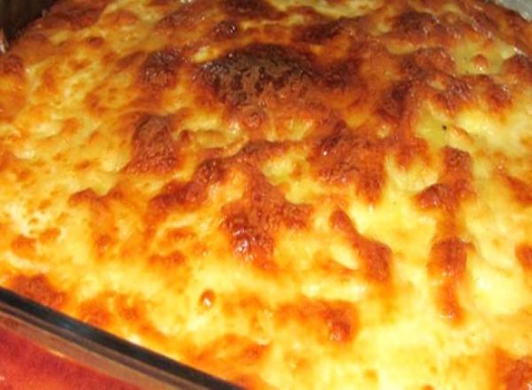 firinda-yumurtali-patates-tarifi-1