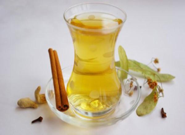 limonlu-ihlamur-cayi-1