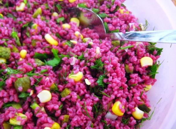 salgamli-bulgur-salatasi-tarifi