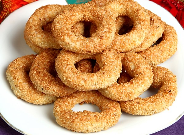 tuzlu-minik-simit-kurabiye