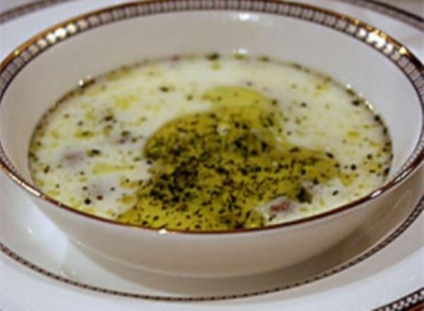 yogurtlu-pirinc-corbasi