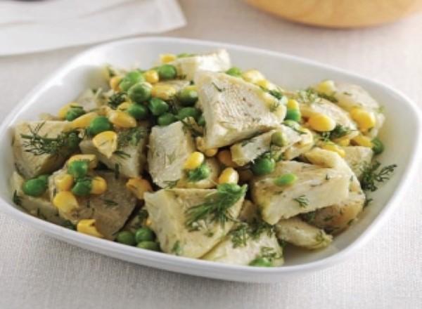 zeytinyagli-enginar-salatasi