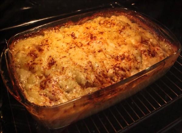 firinda-kasarli-patates-1
