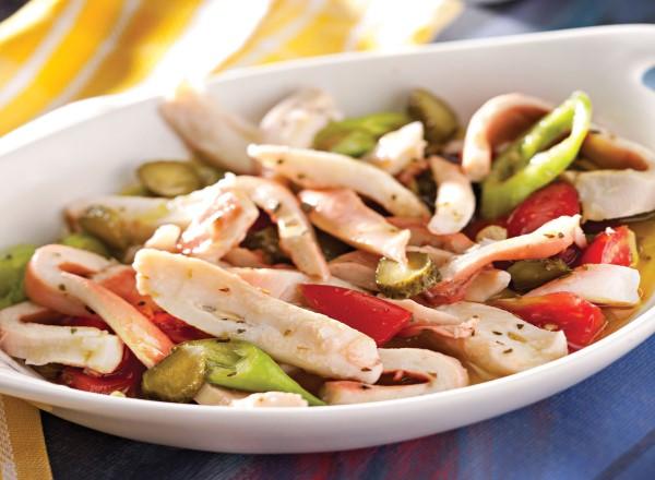 ahtapot-salatasi