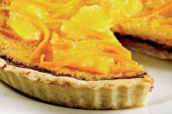 portakalli-tart-1