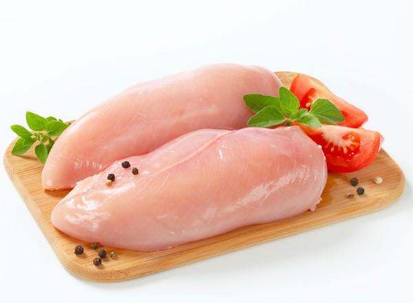tavuk-fileto