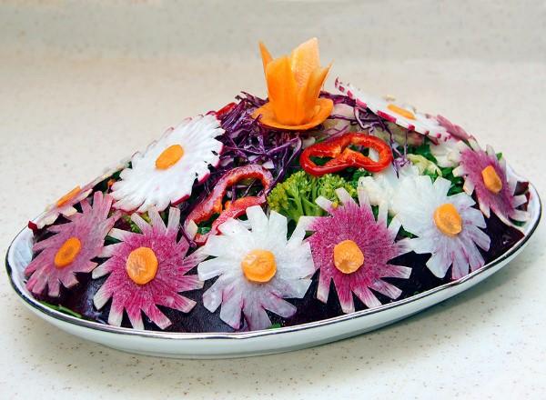 amasra-salatasi-tarifi