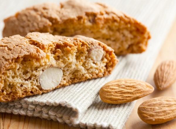 biscotti-italyan-kurabiyesi-tarifi