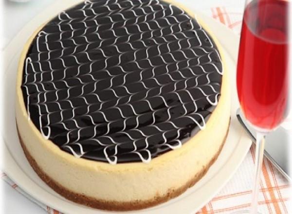 cikolatali-cheesecake-tarifi