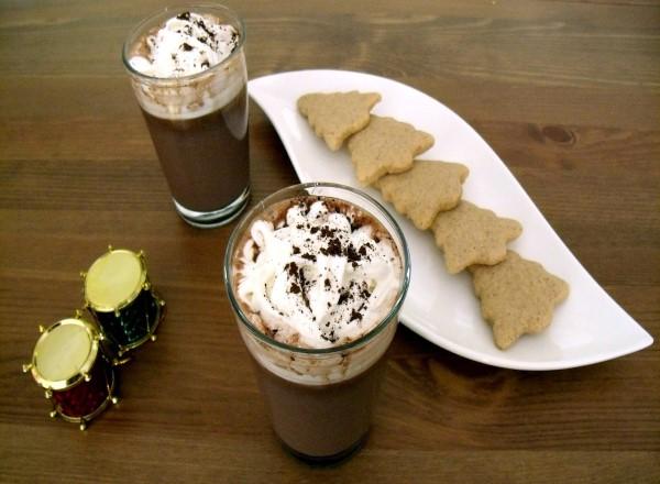 findik-kremali-sicak-cikolata