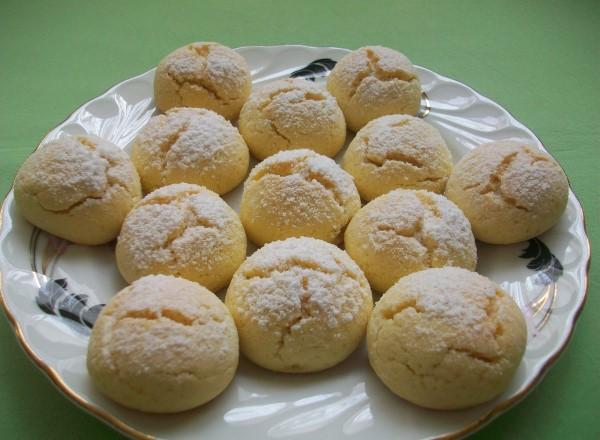 muzlu-pudingli-kurabiye-tarifi-2