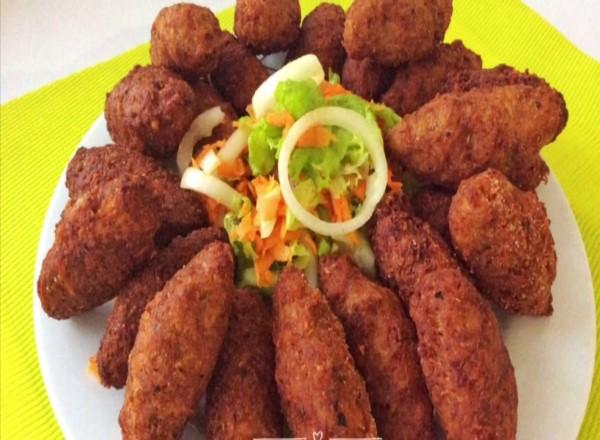 patatesli-kibris-koftesi-1
