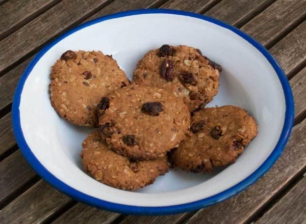 yumurtasiz-kurabiye-tarifi-1